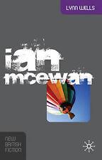 Wells, Lynn Ian McEwan by Wells, Lynn ( AUTHOR ) Dec-07-2009 Paperback Very Good
