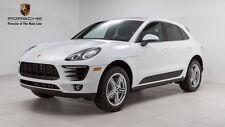 Porsche : Other S