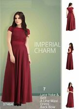 Western Bollywood Party Wear Gown Wedding Ceremony Salwar Kameez Anarkali 8151