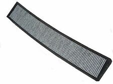 BMW E46 325I 328I 330I 330CI  Cabin Air Filter charcoal carbon High Quality  590