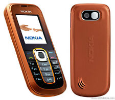 Nokia 2600c Mobile With Best Quality & Best Price.