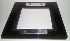 """1  ADAPTER 6x6RC to use 110x110mm TOYO boards in CALUMET C1 8x10"""", or Ritter ULF"""