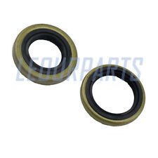 Oil seal set FOR HUSQVARNA 362 365 371 372 372XP Chainsaw NEW