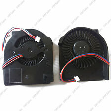 New Cpu Lenovo T400 T410 T410i Cooling Fan Thinkpad Ibm Laptop Genuine