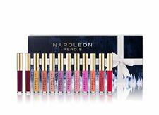 NAPOLEON PERDIS Love Collections Lip Gloss Set - 12 Mini Lip Glosses 2015