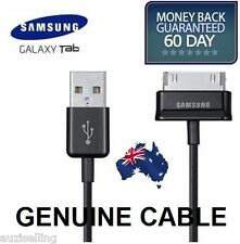 Data Charger Cable for Samsung Galaxy Tab 8.9 10.1 3G P1000 P-1000 Tablet