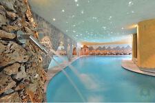7T Last Minute Wellness Urlaub im Sport Hotel Rosatti in Südtirol / Italien 2P.