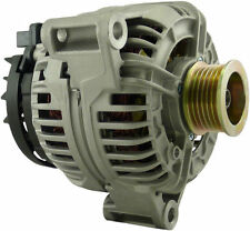 NEW ALTERNATOR MERCEDES C230,C240,C320,CLK320,ML320,SLK320 13884