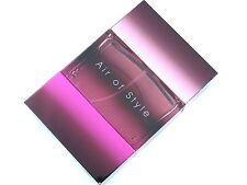 MAC Air of Style Eau de Toilette 0.66 oz/20 ml spray
