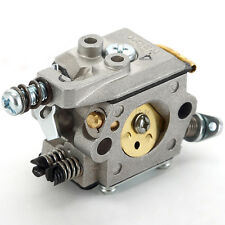 Original Wabro Carburetor Carb for AGM30 DLE30 Gas Engine
