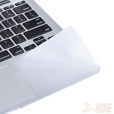 """MacBook Air 11 Palm Rest Cover Trackpad Mouse Skin Protector for Apple 11.6"""""""
