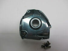 USED SHIMANO SPINNING REEL PART - Stella 10000FA - Body Side Cover