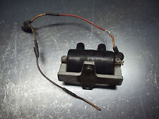 1974 74 CHAPARRAL RUPP SSX XENOAH NITRO TWIN ENGINE IGNITION COIL SPARK CDI OEM