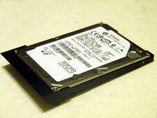 Dell Latitude E6420 320GB SATA Hard Drive, Win 7 Pro 32-Bit & Drivers Installed