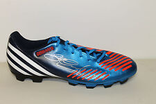 STEVEN GERRARD (LIVERPOOL) SIGNED FOOTBALL BOOT  + PHOTO PROOF & C.O.A