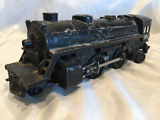 Collectible Pre-owned Vintage Lionel 8042  Locomotive Die-Cast Train Engine
