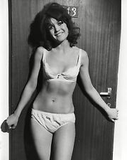 "Sally Geeson Carry On Films 10"" x 8"" Photograph no 35"
