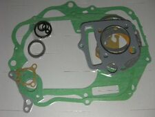 CHINESE ATV PIT DIRT BIKE KICK START GASKET SET 100CC YAMOTO TAOTAO COOLSTER BMX