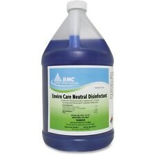 Rochester Midland Neutral Disinfectant Hospital Type Concentrate 1 Gallon