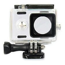 Underwater Case For Xiaomi Yi Action Waterproof Case Diving 45M Camera Accessory