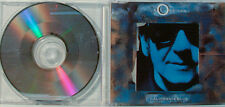 ROY ORBISON - CALIFORNIA BLUE -   MAXI CD (O108)
