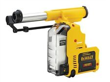 Dewalt Tools - D25303DH Cordless Dust Extraction System 18 Volt Bare Unit