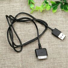For Barnes Nook eReader HD Charger Adapter USB Power Charging Sync Data Cable