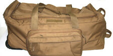 Military USMC Bug Out Bag VERY NICE LOOK!!!