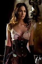 Megan Fox Poster 24in x 36in