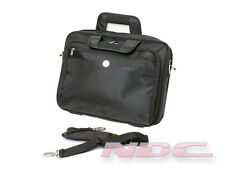 "NEW Genuine Dell Nylon Bag For Up To 15.6"" Laptops - RG369 0RG369"