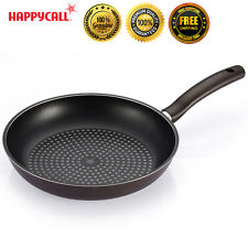 Happycall Diamond Coating Non-Stick 11''Inch Best Ceramic Frying Pan Skillet New