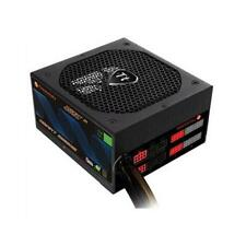 Thermaltake SP-850M Smart Series 850W 80Plus Power Supply