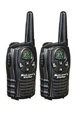 Midland LXT-118 LXT118 GMRS X-TRA TALK 2-Way Walkie Talkie Radio
