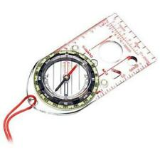 Suunto M-3NH Leader Compass - Adjustable Declination correction