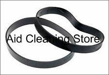 Russell Hobbs 18358 Vacuum Cleaner Drive Belts x 2 YMH28950 A0002