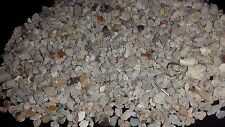 100%NATURAL ETHIOPIAN OPAL JUMBO WELO FIRE 1500 CTS ROUGH WHOLESALE LOT GEMSTONE