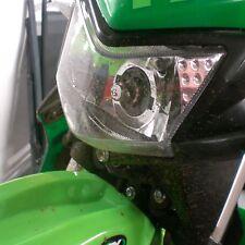 H6 12V 35/35W BULB STREETFIGHTER HEADLIGHT CHINESE MOTOR BIKE PIT QUAD FAIRING