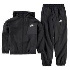 Nike Winger Chándal Junior chicos tamaño 8-10 años Ref C 29 *