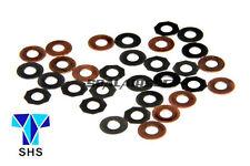 SHS Metal Shim Set (Octagon / Circle / Copper Circle)
