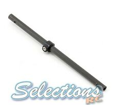 Blade MCP X BLH3507 Carbon Fibre Main Shaft with Collar & Hardware MCPX