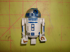 Star Wars R2-D2 Royal Starship Droid battlepack loose
