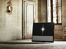 Bang & Olufsen B&O BeoVision 11 - 55 | Showroom Demo | Hand Made | Ships World