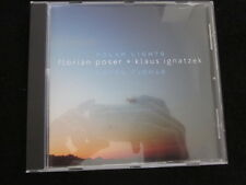 Florian Poser + Klaus Ignatzek - Polar Lights (CD)