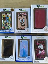 DISNEY CLIP CASE FOR IPHONE 4 4S Lot Of 12