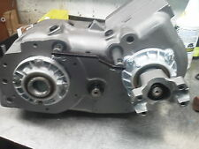 205 transfer case np205 np 205 ford 31 spline offroad
