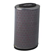 Air Filter For Honda CB400 CB 400 VTEC 1999-2007 2000 2001 02 03 04 2005 06 New