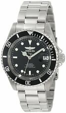INVICTA Pro Diver Sport Collection AUTO Gents Watch 8926OB - RRP £299 - NEW