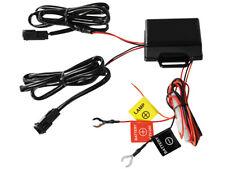 DectaneSchaltungs MODUL RELAIS für LED Tagfahrlicht ECE R87 TFLM03 Universal
