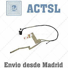"""LCD Video Flex Cord für  Dell Latitude E6420 14"""" 14.0"""""""