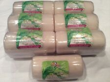 K-Brothers Skin Whitening, Rice Milk Collagen Soap 100g Ship From USA Seller
